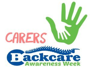 BackCare Awareness 2016