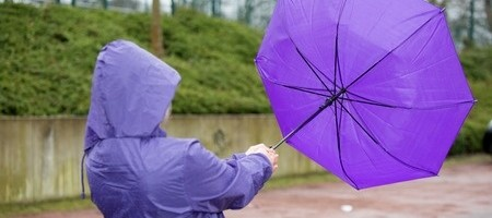 Arthritis symptoms and the weather