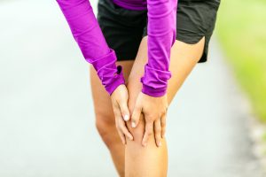 chiropractors, physiotherapist, osteopaths - What's the difference?